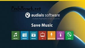 Audials One 2018.1.42500.0 Crack Licesne Key Free