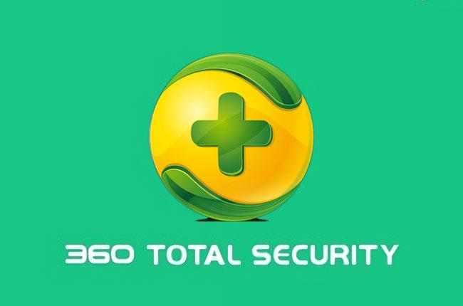 360 Total Security 10.8.0.1021 Premium Crack with Keygen Free