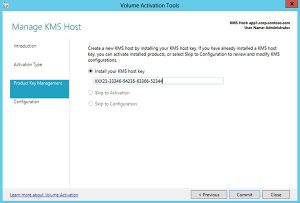 KMSpico 2020 Download Final Activator For Windows & Office